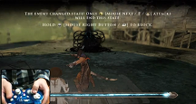 liteCam HD – Prince of Persia Game Play Video
