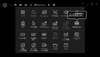image66