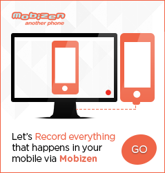move to mobizen